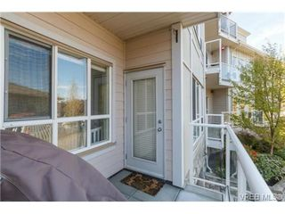 Photo 14: 106 3915 Carey Rd in VICTORIA: SW Tillicum Condo Apartment for sale (Saanich West)  : MLS®# 728497