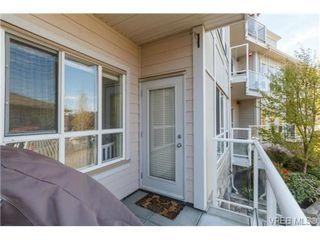 Photo 14: 106 3915 Carey Rd in VICTORIA: SW Tillicum Condo for sale (Saanich West)  : MLS®# 728497