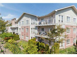 Photo 16: 106 3915 Carey Rd in VICTORIA: SW Tillicum Condo for sale (Saanich West)  : MLS®# 728497