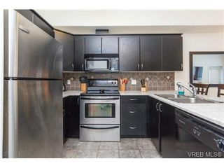 Photo 8: 106 3915 Carey Rd in VICTORIA: SW Tillicum Condo Apartment for sale (Saanich West)  : MLS®# 728497
