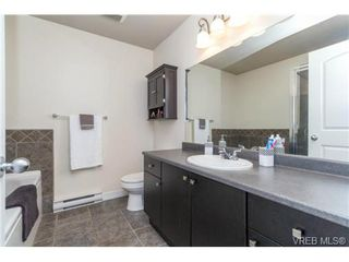 Photo 12: 106 3915 Carey Rd in VICTORIA: SW Tillicum Condo for sale (Saanich West)  : MLS®# 728497