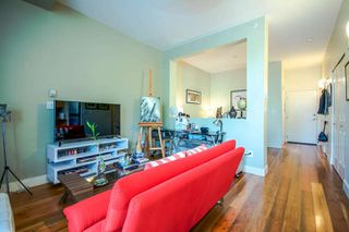 """Photo 13: 203 8988 HUDSON Street in Vancouver: Marpole Condo for sale in """"RETRO"""" (Vancouver West)  : MLS®# R2059530"""
