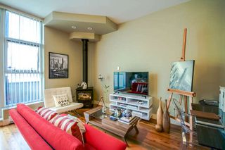 """Photo 12: 203 8988 HUDSON Street in Vancouver: Marpole Condo for sale in """"RETRO"""" (Vancouver West)  : MLS®# R2059530"""