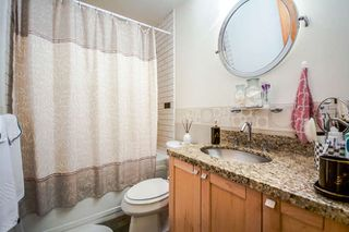 """Photo 19: 203 8988 HUDSON Street in Vancouver: Marpole Condo for sale in """"RETRO"""" (Vancouver West)  : MLS®# R2059530"""