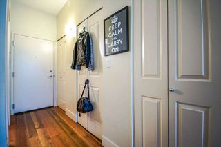 """Photo 6: 203 8988 HUDSON Street in Vancouver: Marpole Condo for sale in """"RETRO"""" (Vancouver West)  : MLS®# R2059530"""