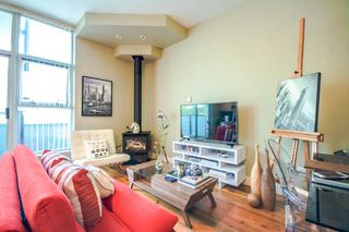 """Photo 14: 203 8988 HUDSON Street in Vancouver: Marpole Condo for sale in """"RETRO"""" (Vancouver West)  : MLS®# R2059530"""