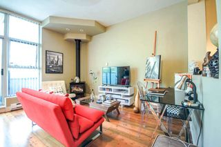 """Photo 15: 203 8988 HUDSON Street in Vancouver: Marpole Condo for sale in """"RETRO"""" (Vancouver West)  : MLS®# R2059530"""