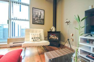 """Photo 16: 203 8988 HUDSON Street in Vancouver: Marpole Condo for sale in """"RETRO"""" (Vancouver West)  : MLS®# R2059530"""