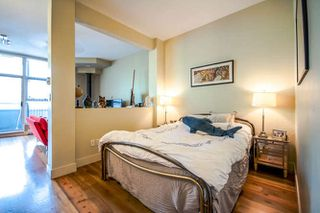 """Photo 17: 203 8988 HUDSON Street in Vancouver: Marpole Condo for sale in """"RETRO"""" (Vancouver West)  : MLS®# R2059530"""