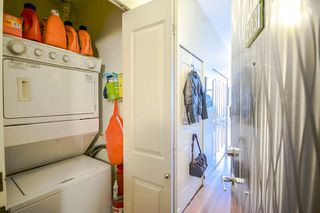 """Photo 5: 203 8988 HUDSON Street in Vancouver: Marpole Condo for sale in """"RETRO"""" (Vancouver West)  : MLS®# R2059530"""