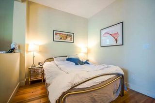 """Photo 18: 203 8988 HUDSON Street in Vancouver: Marpole Condo for sale in """"RETRO"""" (Vancouver West)  : MLS®# R2059530"""