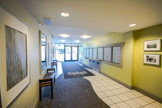 """Photo 4: 203 8988 HUDSON Street in Vancouver: Marpole Condo for sale in """"RETRO"""" (Vancouver West)  : MLS®# R2059530"""