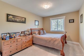 "Photo 14: 24219 101A Avenue in Maple Ridge: Albion House for sale in ""MAINSTONE CREEK"" : MLS®# R2076017"