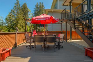 "Photo 19: 24219 101A Avenue in Maple Ridge: Albion House for sale in ""MAINSTONE CREEK"" : MLS®# R2076017"