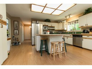 "Photo 8: 35133 CHRISTINA Place in Abbotsford: Abbotsford East House for sale in ""Sandy Hill"" : MLS®# R2076477"