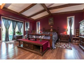 "Photo 10: 35133 CHRISTINA Place in Abbotsford: Abbotsford East House for sale in ""Sandy Hill"" : MLS®# R2076477"