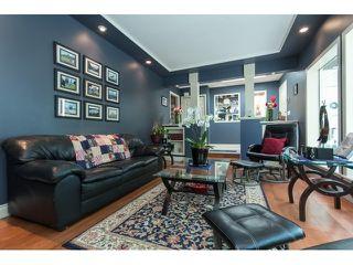 "Photo 5: 35133 CHRISTINA Place in Abbotsford: Abbotsford East House for sale in ""Sandy Hill"" : MLS®# R2076477"