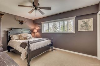 Photo 17: 3000 STARLIGHT Way in Coquitlam: Ranch Park House for sale : MLS®# R2078838