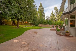 Photo 2: 3000 STARLIGHT Way in Coquitlam: Ranch Park House for sale : MLS®# R2078838