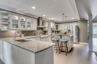 Photo 8: R2078838 - 3000 Starlight Way, Coquitlam - Ranch Park Home For Sale