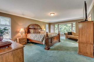 Photo 14: 3000 STARLIGHT Way in Coquitlam: Ranch Park House for sale : MLS®# R2078838