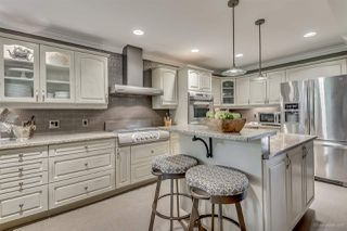 Photo 7: R2078838 - 3000 Starlight Way, Coquitlam - Ranch Park Home For Sale