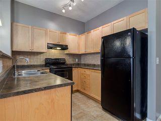 Photo 2: 2216 1140 TARADALE Drive NE in Calgary: Taradale Condo for sale : MLS®# C4069466