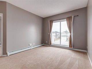 Photo 8: 2216 1140 TARADALE Drive NE in Calgary: Taradale Condo for sale : MLS®# C4069466