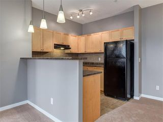 Photo 5: 2216 1140 TARADALE Drive NE in Calgary: Taradale Condo for sale : MLS®# C4069466