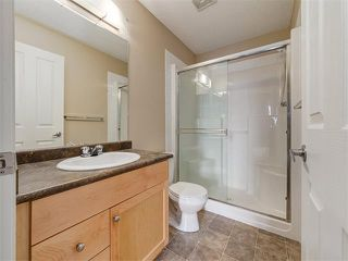 Photo 14: 2216 1140 TARADALE Drive NE in Calgary: Taradale Condo for sale : MLS®# C4069466
