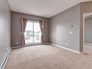 Photo 9: 2216 1140 TARADALE Drive NE in Calgary: Taradale Condo for sale : MLS®# C4069466