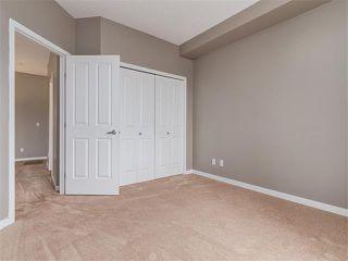 Photo 16: 2216 1140 TARADALE Drive NE in Calgary: Taradale Condo for sale : MLS®# C4069466