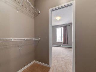 Photo 13: 2216 1140 TARADALE Drive NE in Calgary: Taradale Condo for sale : MLS®# C4069466