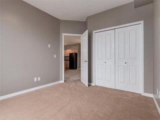Photo 17: 2216 1140 TARADALE Drive NE in Calgary: Taradale Condo for sale : MLS®# C4069466