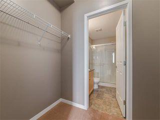 Photo 12: 2216 1140 TARADALE Drive NE in Calgary: Taradale Condo for sale : MLS®# C4069466