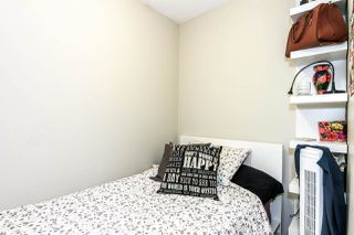 """Photo 13: 701 445 W 2ND Avenue in Vancouver: False Creek Condo for sale in """"MAYNARD'S BLOCK"""" (Vancouver West)  : MLS®# R2084964"""