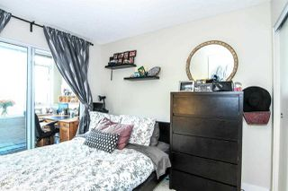 "Photo 10: 701 445 W 2ND Avenue in Vancouver: False Creek Condo for sale in ""MAYNARD'S BLOCK"" (Vancouver West)  : MLS®# R2084964"