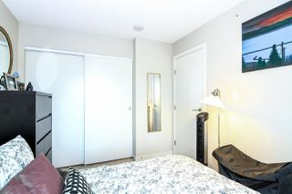 "Photo 12: 701 445 W 2ND Avenue in Vancouver: False Creek Condo for sale in ""MAYNARD'S BLOCK"" (Vancouver West)  : MLS®# R2084964"