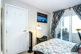 "Photo 11: 701 445 W 2ND Avenue in Vancouver: False Creek Condo for sale in ""MAYNARD'S BLOCK"" (Vancouver West)  : MLS®# R2084964"