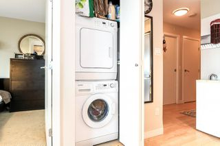 "Photo 15: 701 445 W 2ND Avenue in Vancouver: False Creek Condo for sale in ""MAYNARD'S BLOCK"" (Vancouver West)  : MLS®# R2084964"