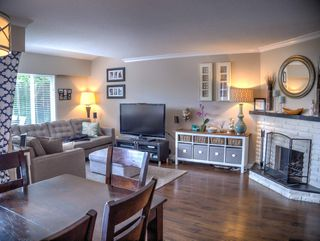 """Main Photo: 55 11751 KING Road in Richmond: Ironwood Townhouse for sale in """"KINGSWOOD DOWNES"""" : MLS®# R2087832"""