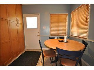 Photo 10: 3993 KING EDWARD Ave W: Dunbar Home for sale ()  : MLS®# V1100148