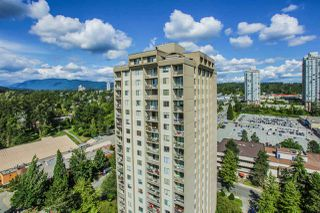 "Photo 13: 2002 9541 ERICKSON Drive in Burnaby: Sullivan Heights Condo for sale in ""ERICKSON TOWER"" (Burnaby North)  : MLS®# R2092488"