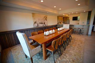 Photo 21: 209 5201 Brougham Drive: Drayton Valley Condo for sale : MLS®# E4030892