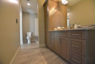 Photo 15: 209 5201 Brougham Drive: Drayton Valley Condo for sale : MLS®# E4030892