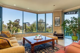 Photo 6: SAN DIEGO Condo for rent : 3 bedrooms : 2500 6th Avenue #602