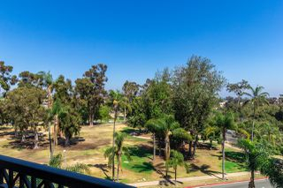 Photo 3: SAN DIEGO Condo for rent : 3 bedrooms : 2500 6th Avenue #602