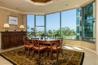 Photo 13: SAN DIEGO Condo for rent : 3 bedrooms : 2500 6th Avenue #602