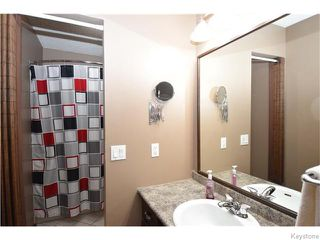 Photo 12: 14 Regatta Road in Winnipeg: Sun Valley Park Residential for sale (3H)  : MLS®# 1621951