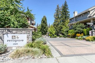 "Photo 2: 11 15255 36 Avenue in Surrey: Morgan Creek Townhouse for sale in ""Ferngrove"" (South Surrey White Rock)  : MLS®# R2100469"